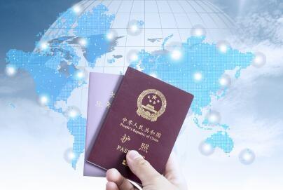 新加坡对中国游客实行有条件的96小时过境免签政策