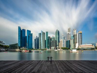 新加坡发布来新加坡工作人员入境限制措施