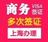新加坡商务电子签证-[上海办理]