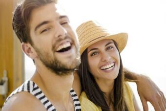 新婚夫妇新加坡旅游签证顺利出签