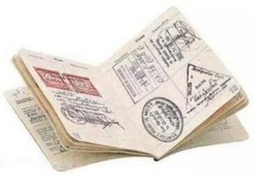 什么是签证?