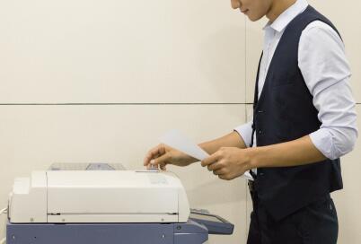 新加坡电子签证需要打印吗?