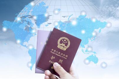 新加坡对中国公民实行有条件的96小时过境免签政策