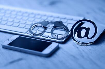 注意:新加坡电信诈骗出现新动向