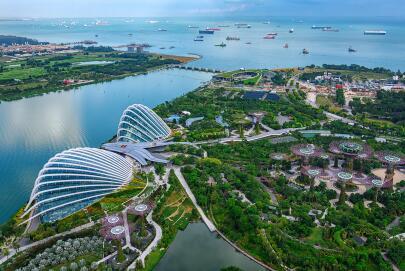申请新加坡签证时照片需要提供多大的?