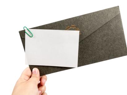 申请新加坡签证对邀请函有哪些要求?