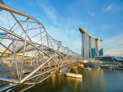 单身女性申请新加坡签证会拒签吗