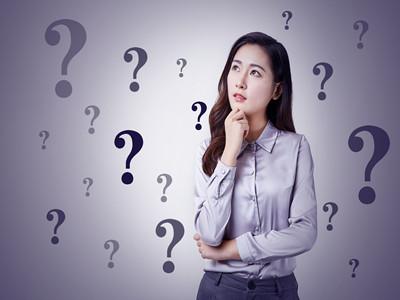 女性办理新加坡签证难度大吗?