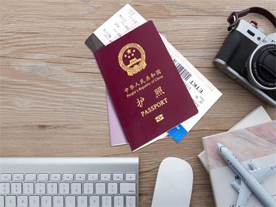新加坡签证有效期是多久?